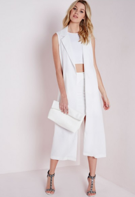 https://www.missguidedau.com/new-in-b1196e4d5f25b0c1c3e45ee482191aad/sleeveless-maxi-duster-jacket-white