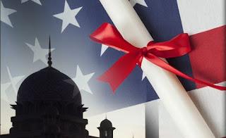 Islam di Amerika Serikat