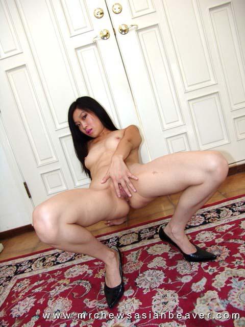 марина с талдыкоргана в порно