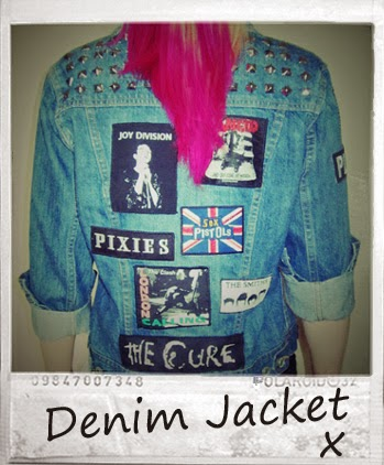 http://www.fashiontodiyfor.com/2014/06/diy-denim-jacket.html