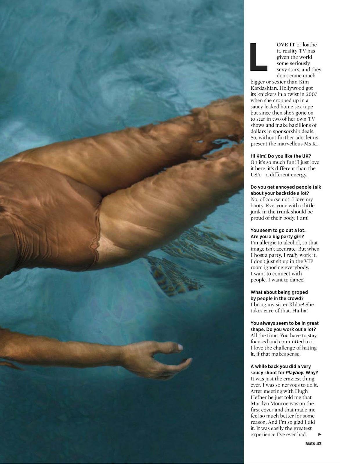 http://4.bp.blogspot.com/-APxDkTGi6BM/UFirQGh8zWI/AAAAAAAA_GQ/xDjNHnYlGwg/s1600/Kim+Kardashian+in+Nuts-03.jpg