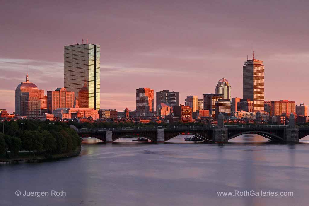 http://juergen-roth.artistwebsites.com/featured/boston-last-light-juergen-roth.html