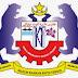 Jawatan Kosong Majlis Daerah Kota Tinggi (MDKT) - 01 Mac 2015