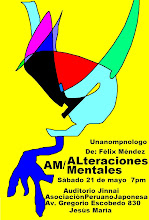 AM/ALTERACIONESMENTALES