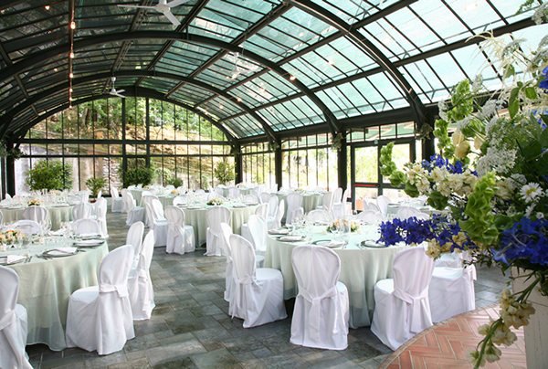 Matrimonio Limonaia Toscana : Why not wedding location per matrimoni in serra