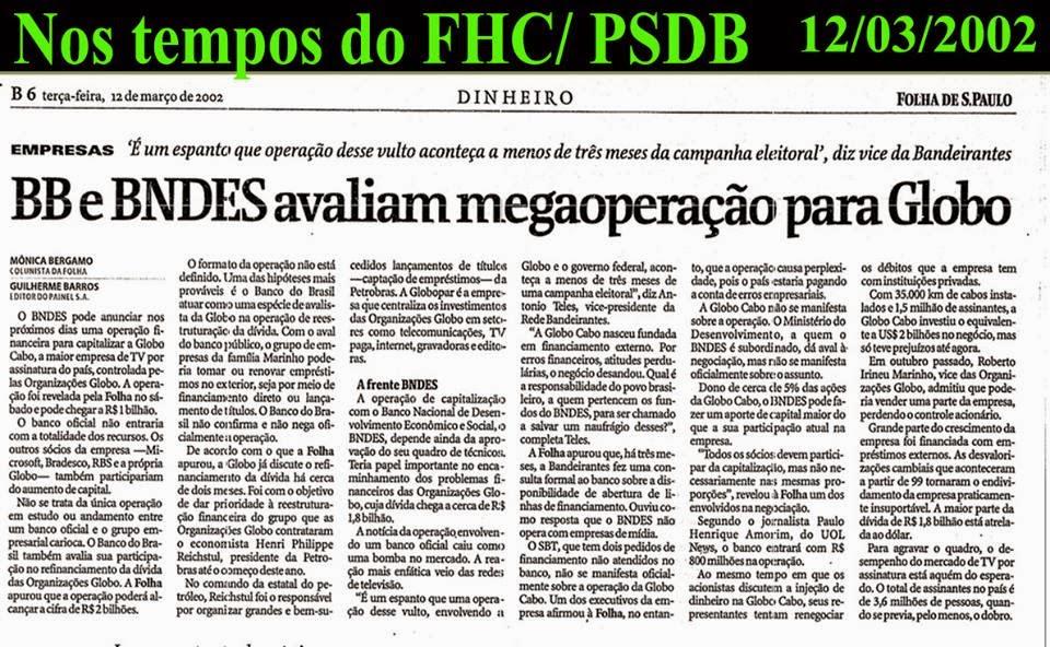 fhc++BB+E+BNDES++AVALIAM+MEGA++OPERA%C3%