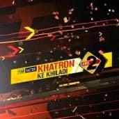 http://www.tellytrp.in/2013/02/fear-factor-khatron-ke-khiladi.html