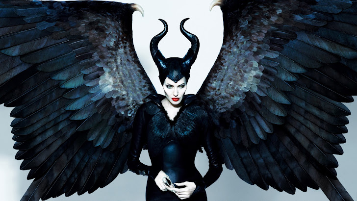 Maleficent Movie 1080p