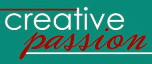 Creative Passion Classes