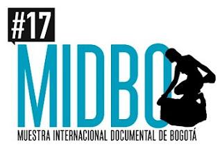 MIDBO 2015