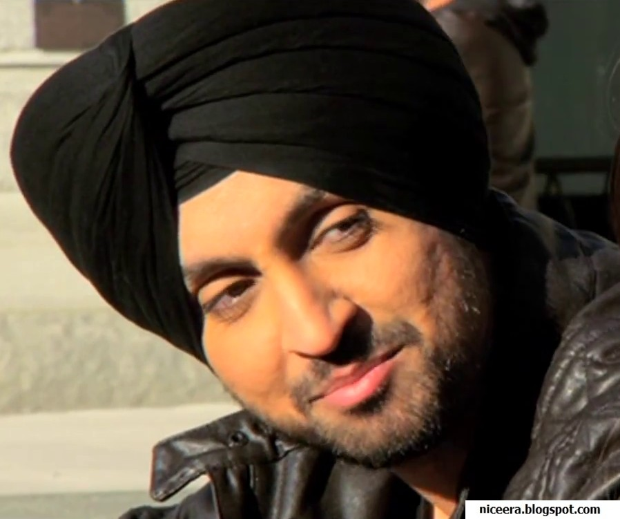 Diljit Dosanjh Wallpapers, Diljit Latest Wallpapers, Punjabi ...
