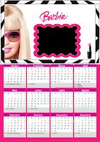 Calendário 01