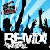 """Atualidade Gospel: """"O Remix gospel"""""""