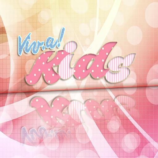 Viv.a Kids