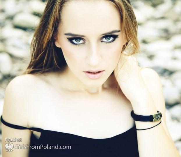 Gabriela Piwowarska Zdjęcie 25