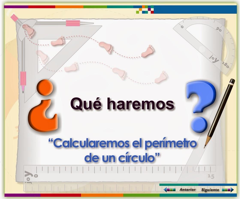 http://www.ceiploreto.es/sugerencias/tic2.sepdf.gob.mx/scorm/oas/mat/tercero/14/intro.swf