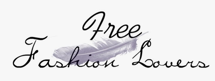 Free Fashion Lovers