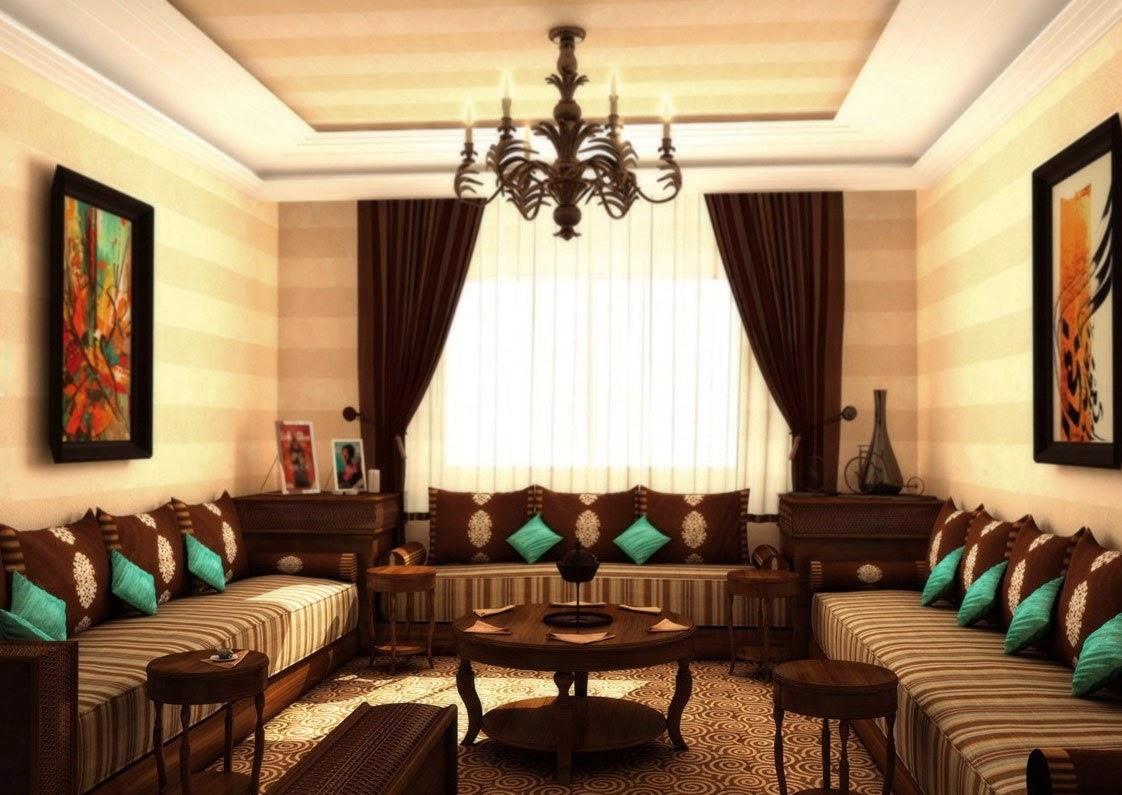 Minimalist Interior Designers Famous