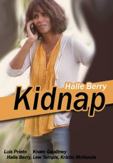 "Download "" Kidnap (2016)"" Movie Full"
