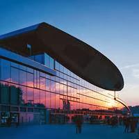 Copa EHF: Final Four en Berlín - Sorteo de la Fase de Grupos | Mundo Handball