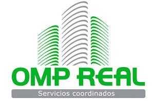 grupo ROMCAT                             telefono: +34 655 488 294