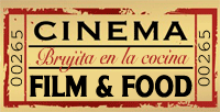 Film &amp; Food