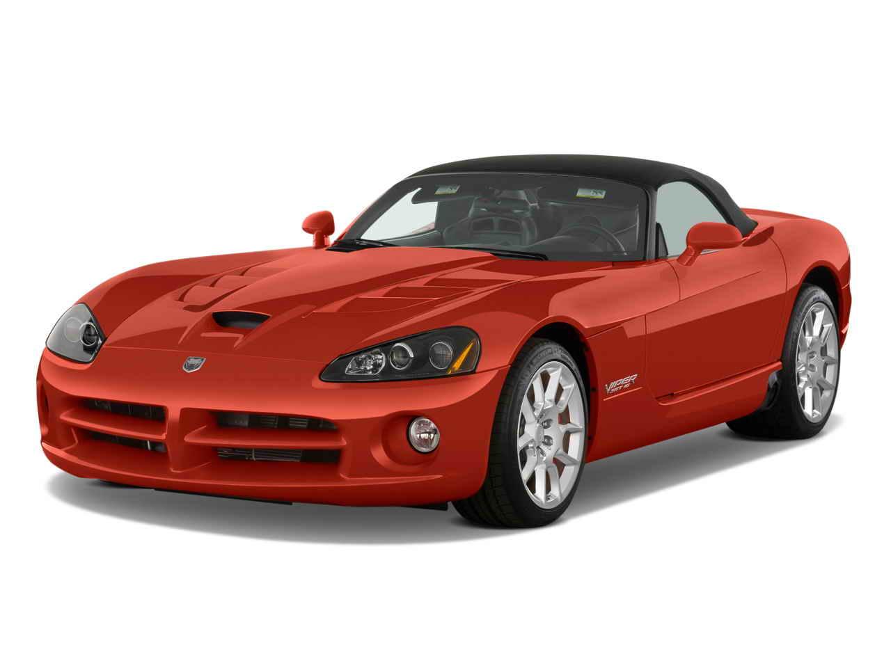 best sports cars 2010 dodge sports cars images. Black Bedroom Furniture Sets. Home Design Ideas
