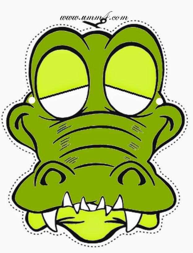 http://umm4.com/wp-content/uploads/2012/11/maskа-iz-bumagi-krokodil.jpg