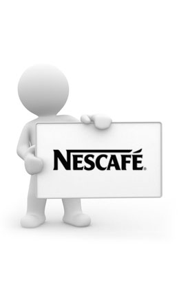 nescafe product strategy 21 product strategies 3 22 place strategies 4 23 pricing strategy 6 24 promotion strategy 8 241 nescafe 8 242 moccona vs robert timm 9 3 recommendations 11 31 improve market share strategies 11 32 competitive advantage 12 4 conclusion 14 reference list 15 executive summary.