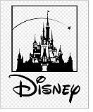 Knight of Disney (Gothica)