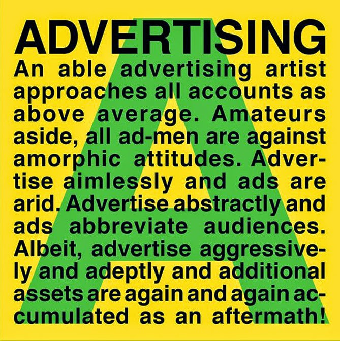 Alliteration Advertising Examples Image Collections Example Cover