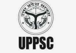 UPSC Lecturer Vacancies / Recruitment 2014