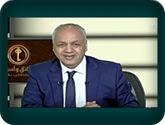 - - برنامج حقائق و أسرار يقدمه مصطفى بكرى حلقة الجمعة  29-7-2015