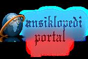 Ansiklopedi Portal