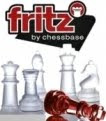 - Fritz -