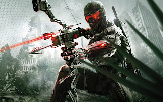 2013 crysis 3 wide Crysis 3 Hunter Edition   PC ISO Torrent