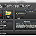 Download Camtasia 8.3 Full Version + Keygen