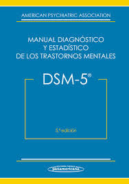 Descarga manual completo en español