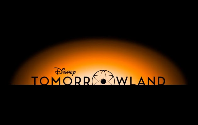 tomorrowland-disney-trailer