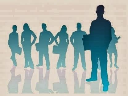 Lowongan Kerja Medan Bulan Februari 2014