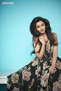 AliaBhattLatestPhotoshoot. Tags : Actress Alia Bhatt Photo shoot, .