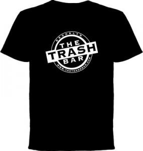 Mens Shirts Cool Design