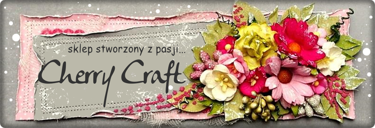 Cherrycraft.pl