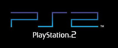 PlayStation 2 Emulator for Android v0.30 build 22 APK