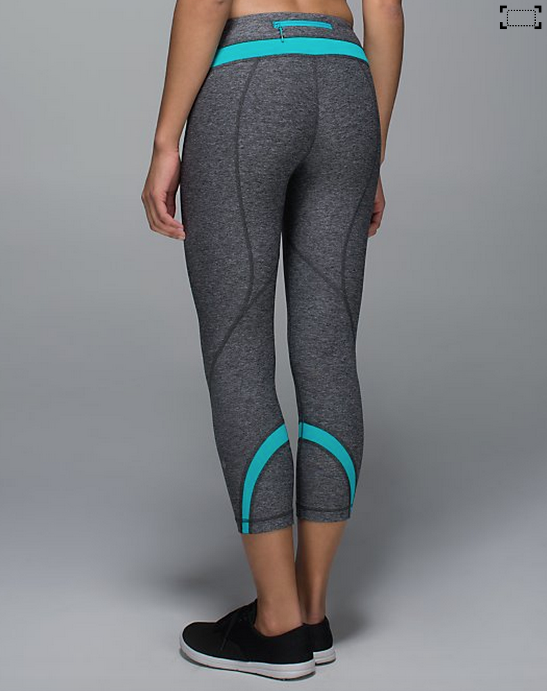 http://www.anrdoezrs.net/links/7680158/type/dlg/http://shop.lululemon.com/products/clothes-accessories/crops-run/Run-Inspire-Crop-II-Luxtreme-No-Mesh?cc=18139&skuId=3595768&catId=crops-run