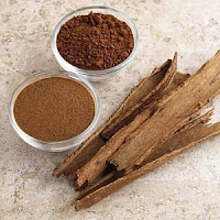 Cinnamon | Padang Cassia - Vietnamese cassia - Cassia