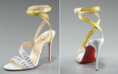 Creative Measurements Inspired Products and Designs (15) 12
