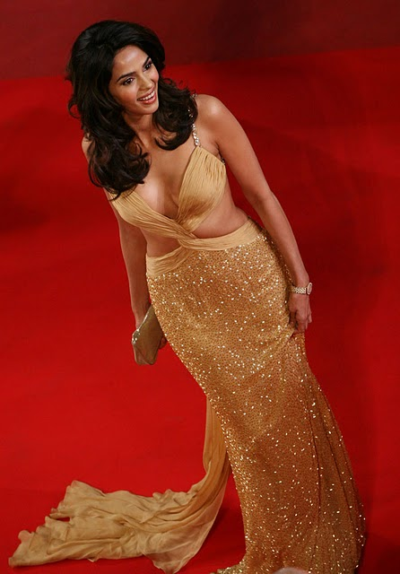 Mallika Sherawat Hot Stills