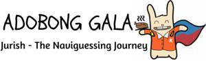 Adobong Gala