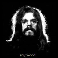 electric light orchestra - roy wood